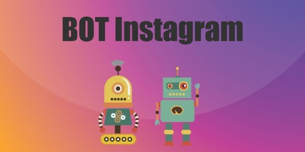 limiti azioni giornaliere bot instagram