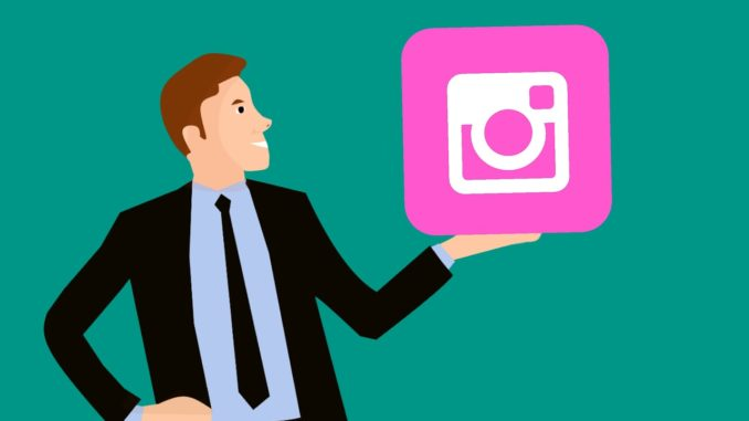 Lead Generation Instagram