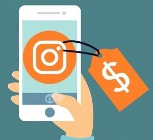 Agenzia Instagram: guida alla scelta giusta