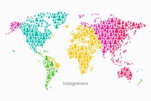 Migliore Agenzia Instagram: guida alla scelta giusta