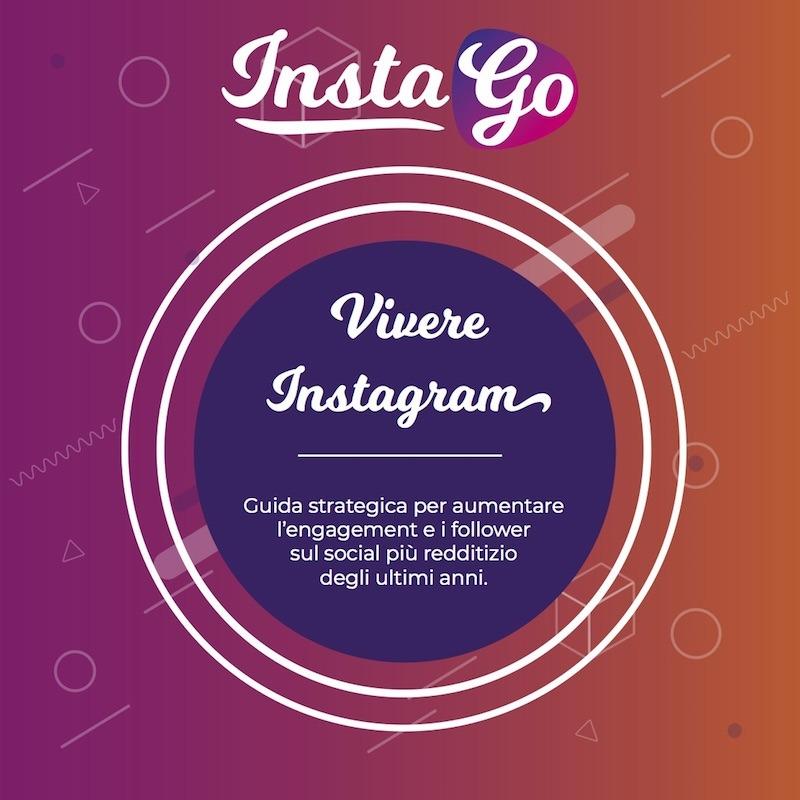 Vivere Instagram®