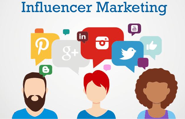 Influencer-Marketing-instago
