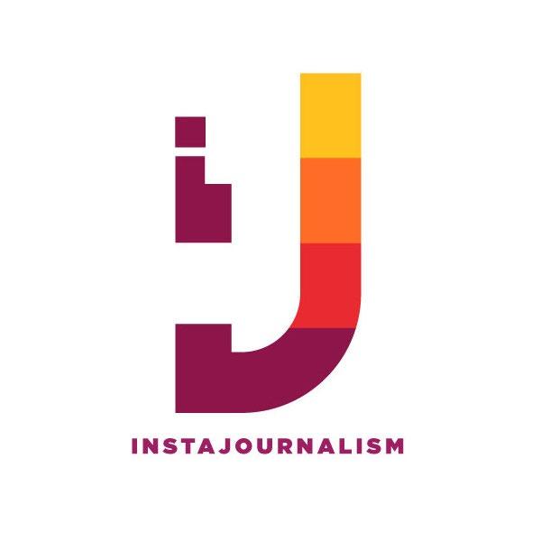 instajournalism - il giornalismo italiano su Instagram