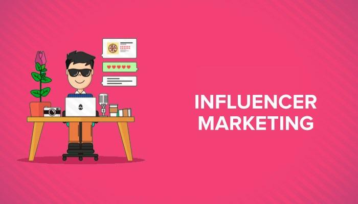 perché conviene avere followers influencer marketing