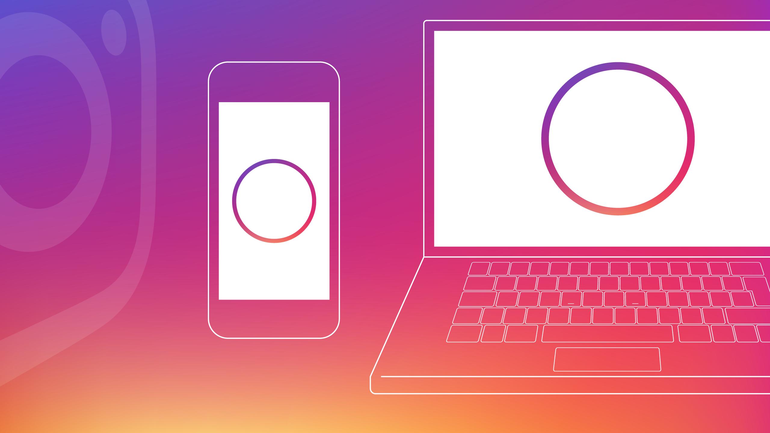 Storie animate su Instagram: 7 App per crearle al meglio
