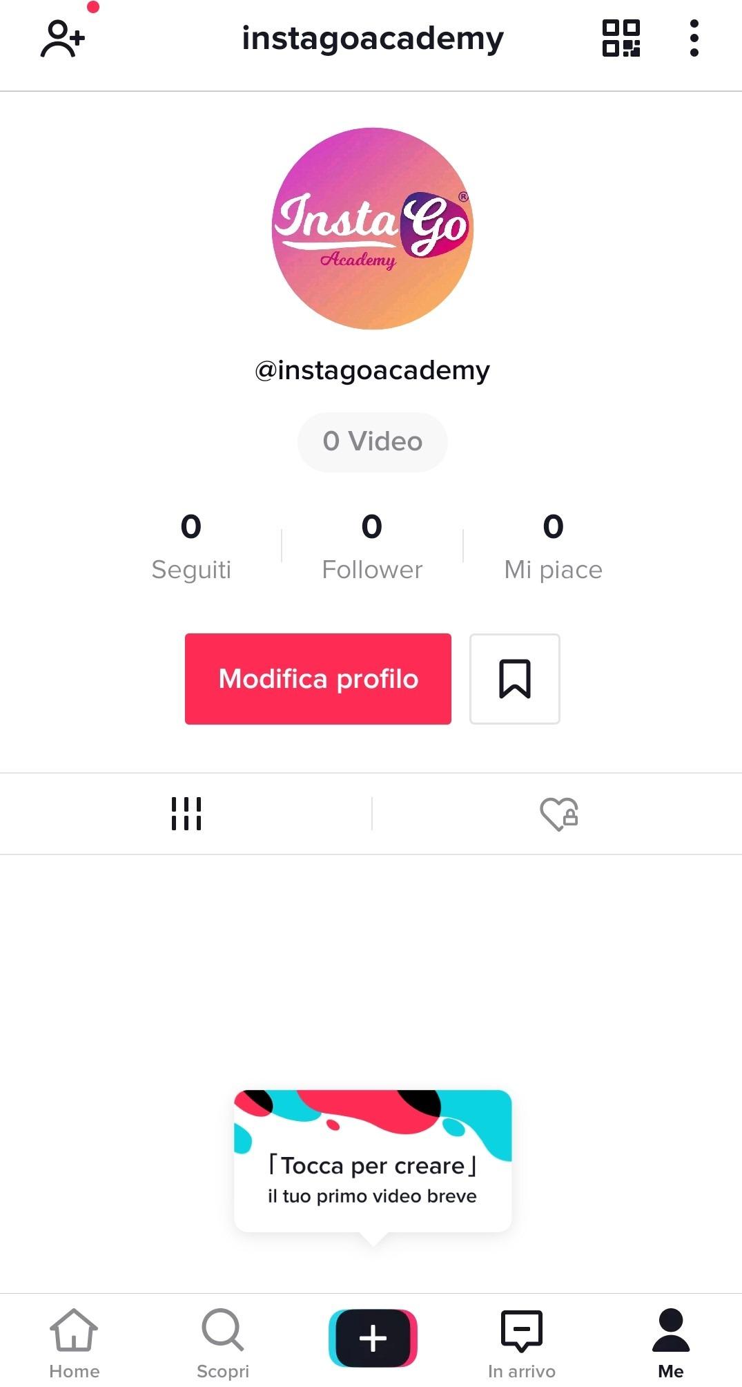 Video editor perfetto per Instagram