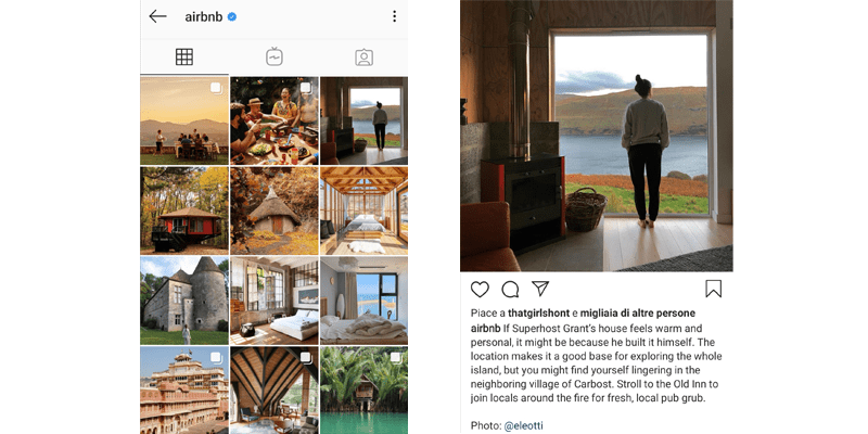 Tendenze Instagram 2020: cosa cambierà?