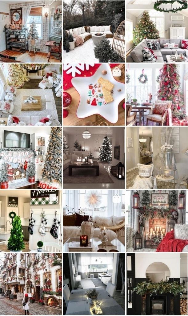 Vacanze natalizie, il periodo ideale per l'Influencer marketing