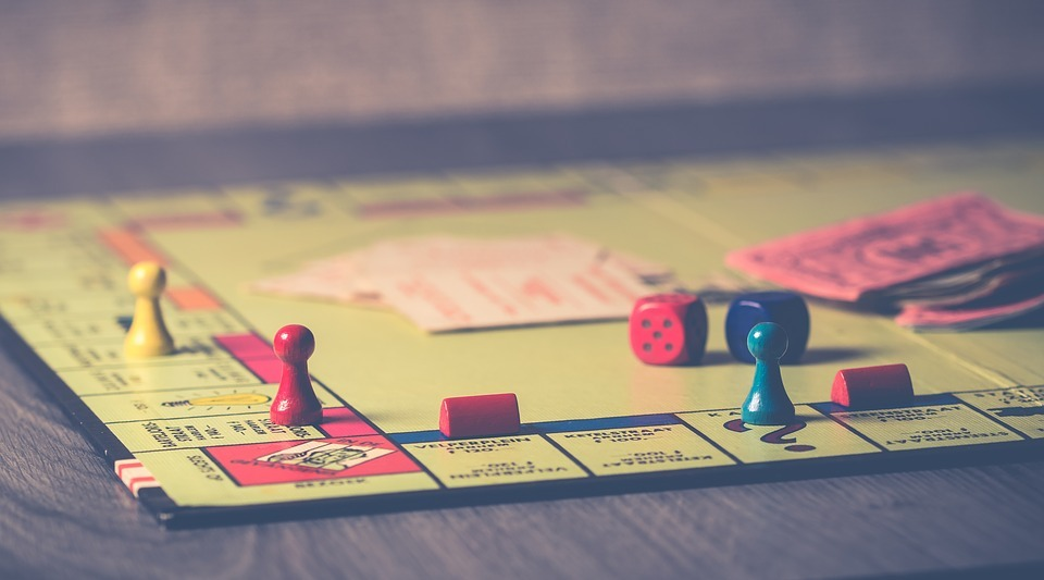Head Quiz, da gioco di società a gioco Social