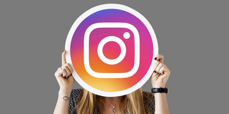 Trends di Instagram: le novità del 2020