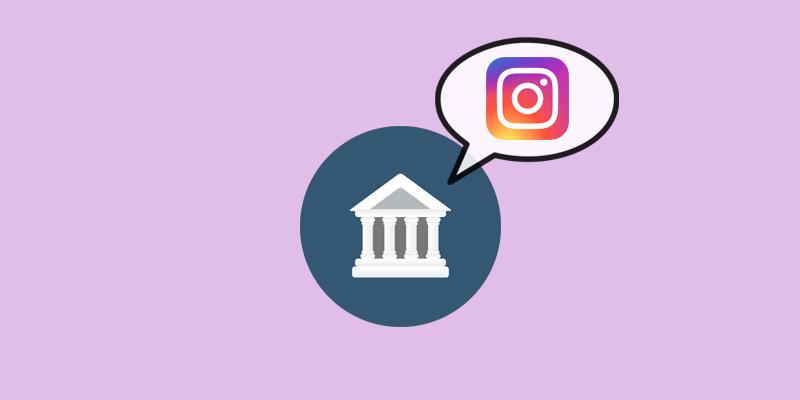 Pubblica Amministrazione e Instagram: due binari costretti a incrociarsi