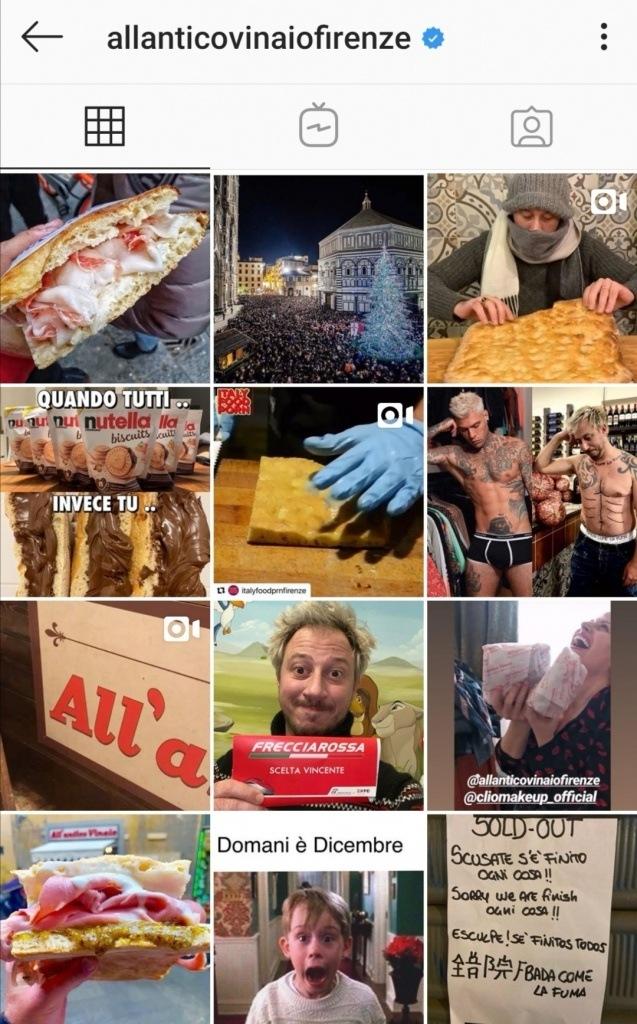 Local Business: come utilizzare Instagram al meglio