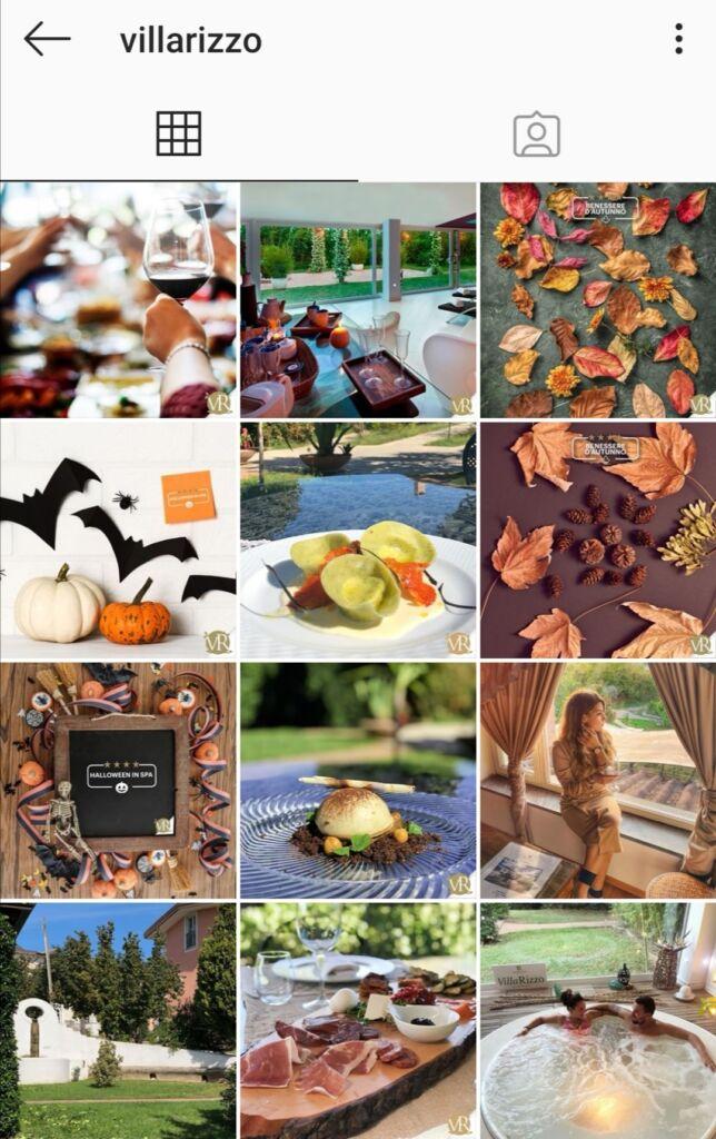Local Business: quali strategie adottare su Instagram