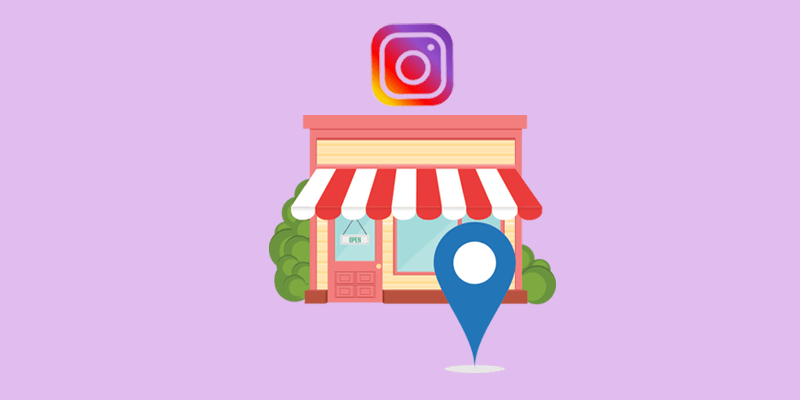 Local Business: quali strategie adottare su Instagram
