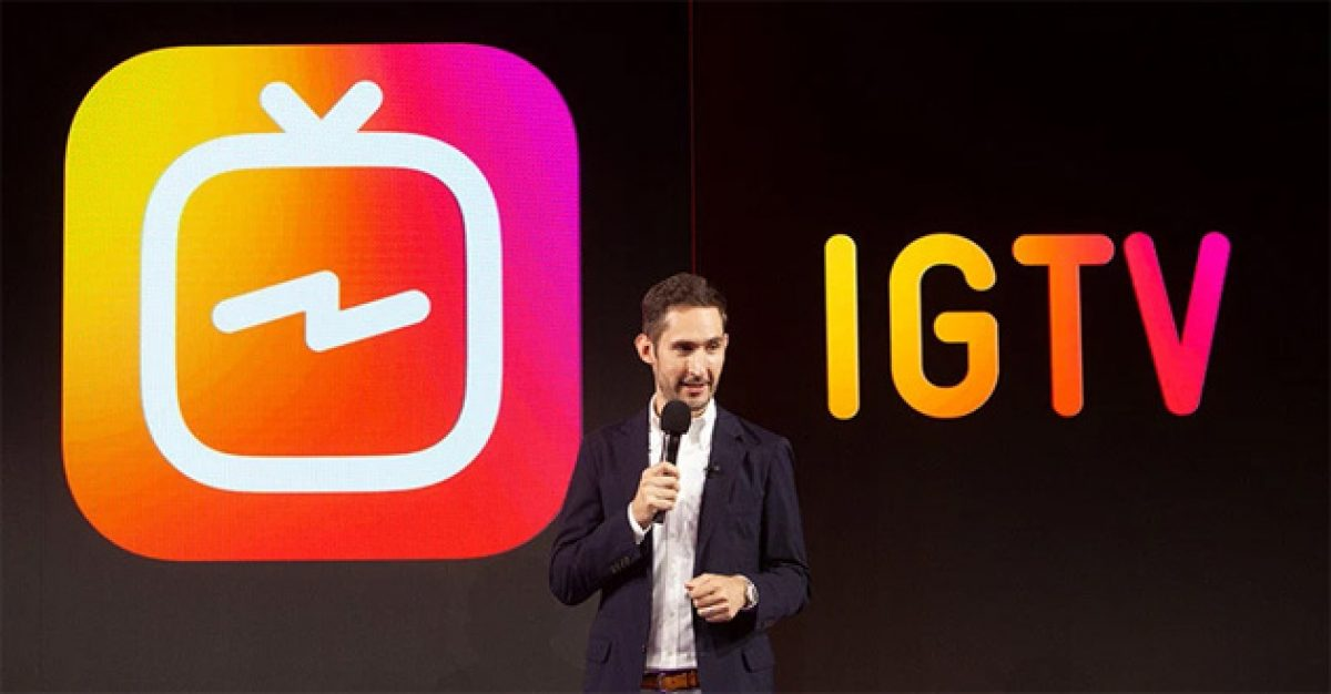 https://insta-go.it/reels-in-arrivo-il-clone-di-tiktok-su-instagram/