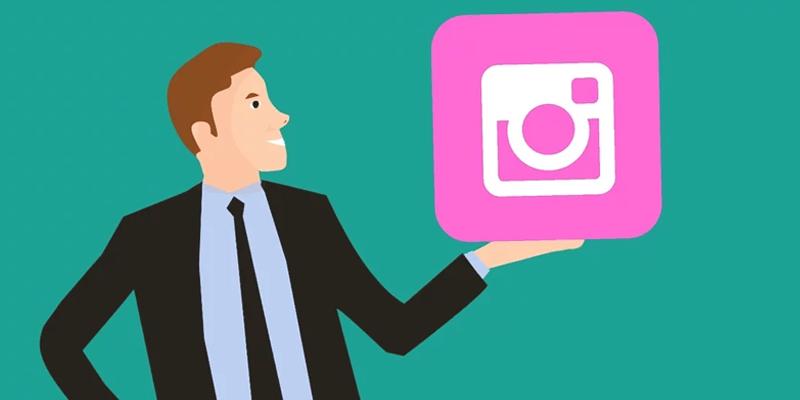 Instagram si aggiorna: tutte le novità della settimana