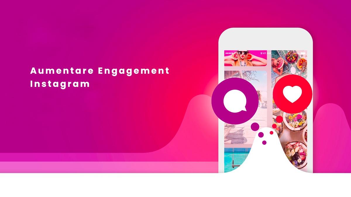 Come-Aumentare-l'Engagement-Instagram-