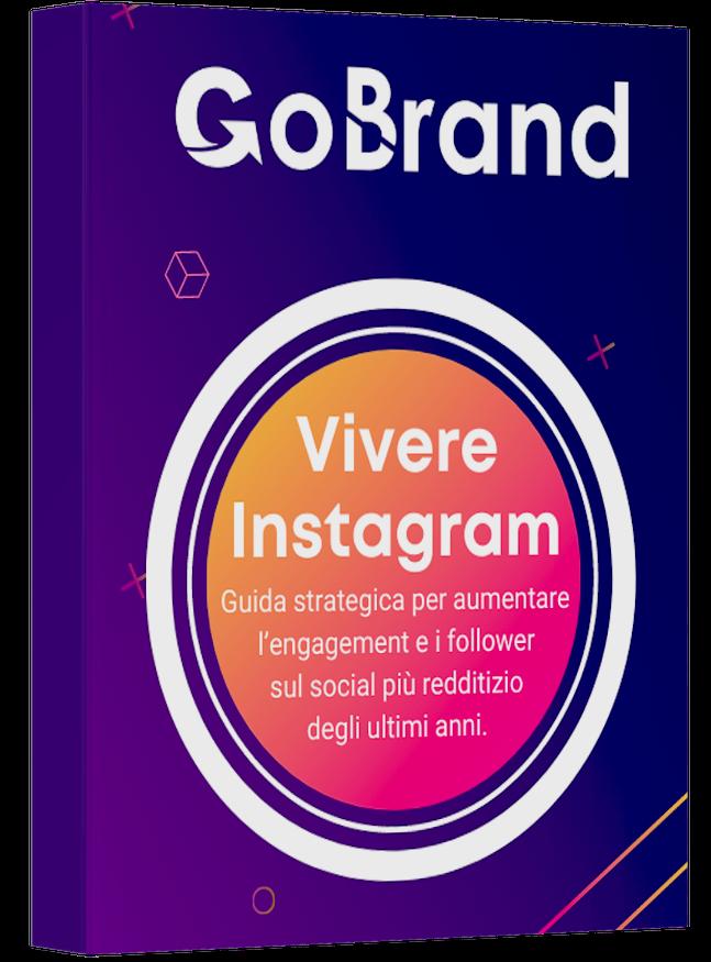 ebook instagram-gratis-pellegrino-bozzela