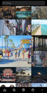Crescere su Instagram con l'algoritmo 2021