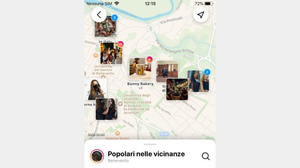 cerca sulla mappa (2)