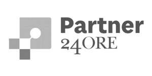 partner 24ore
